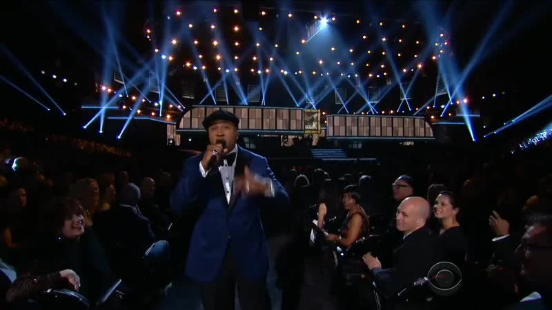 AC-DC - Live at the Grammys 2015-02-08 [1080p60]_Full-HD_60fps.mp4