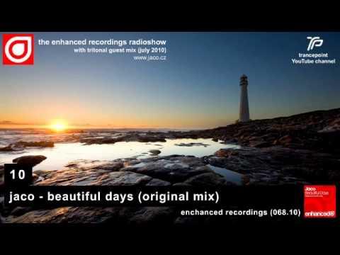 Jaco - beautiful days (original mix)