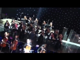 v-s.mobi Jahongir Otajonov - Bevafo Жахонгир Отажонов - Бевафо (concert ve.mp4
