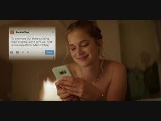 Elizabeth Lail - You s01e01 (2018) HD 720p Nude? Hot! Watch Online