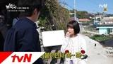 За кадром съёмок дорамы Суперзвезда Ю ПэкTop Star Yoo Baek