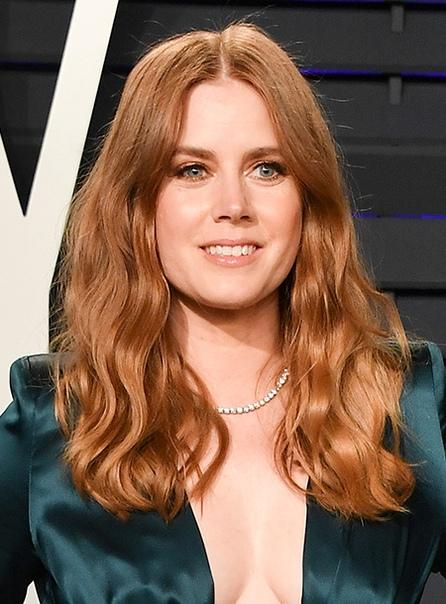 Оскар-2019: лучшие бьюти-образы церемонии и афтепати