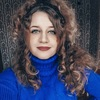 Svetlana Blyschik