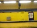 Metro de Madrid Linea 1 Nueva Numancia Portazgo