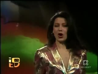 Rosanna Fratello - Se tamo tamo