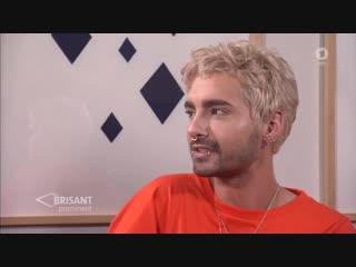 04.02.2019 - Tokio Hotel Comeback mit neuer Musik und Tour