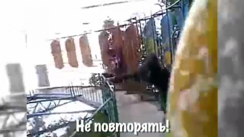 100500 На ТВ 52 Выпуск