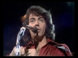 Neil Diamond - BBC In Concert 4 May 1971 Best Quality and As Broadcast
