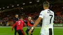 Cristiano Ronaldo Vs Manchester United Away HD 1080i (23/10/2018)
