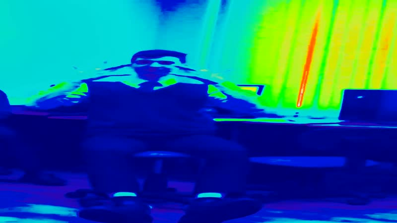 ПАРНИ ФЛЕКСЯТ ПОД БИГ БАБЕ ЧЛЕН АХУЕТЬ НИХУЕВЫЙ МОНТАЖ BMX ЖЕСТКОЕ квалити мемес