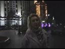 Майдан В России-предательство Президента РФ Путина ВВ неблагодарным самым ближайшим окружением