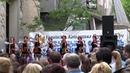 Ukranian Festival in East Village 2014