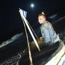 Анна Черкашина фото #20