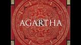 AGARTHA Deep house and ethnic music with oriental flavor