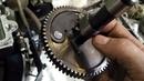 ДМ-1 двигатель.