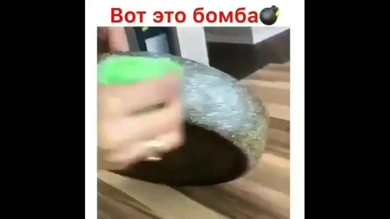 эко салфетка для мытья посуды