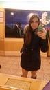 Екатерина Бодрова фото #9