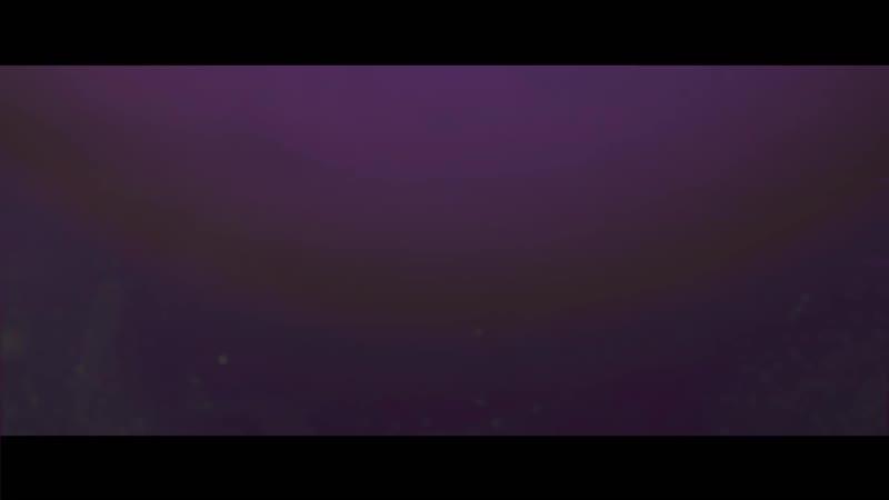 Lil Jon - Snap Yo Fingers (Brevis Trap Remix) _ @delightGlamour_Full-HD.mp4