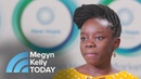 Meet The 13 Yr Old Entrepreneur Whose Lemonade Me & the Bees Is Stirring A Buzz | Megyn Kelly TODAY