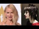 Bob haircut - Short hairstyles - Easy hair ideas 2018