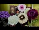 Bolshie-cvety-Yulii-Prohorovoj-MK-17-18-marta-720p