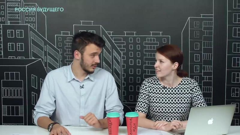 [Навальный LIVE] «Выборы» в Приморье, гендерные стереотипы в России, Росгвардия vs. ФБК