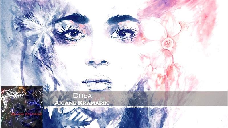 Dhea - Akiane Kramarik [HD 1080p]