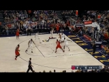 Toronto Raptors vs Utah Jazz Full Game Highlights _ 02.10.2018, NBA Preseason