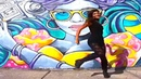 666 -BOMBA! (DJ Pavel Orlov Radio Remix)\Best Shuffle Dance\Cutting Shapes\Dance Musik\Shuffle House