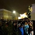 valhalla_ru video