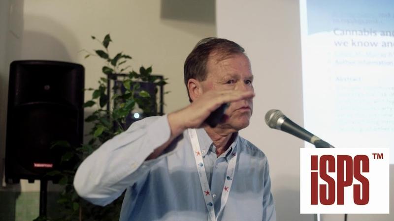 JAN OLAV JOHANNESSEN Linee guida norvegesi negli interventi precoci nella psicosi