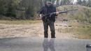 мр 155 приклад тюнинг fab defense