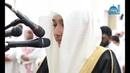 Idris Al Hasyimi Surah Yasin Ayat 1 54