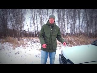 Авто обзор ВАЗ 21099 от ВЕЛИКОГО Автообзорщика!_Full-HD.mp4
