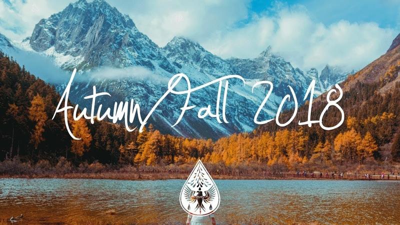 IndieIndie-Folk Compilation - AutumnFall 2018 (1½-Hour Playlist)