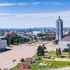 Администрация Ульяновска