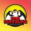 Кинотеатр «Три Пингвина» Тольятти