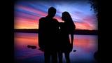 90.Jan Hammer-Sunset