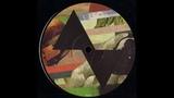 DJ Surgeles - Science Fiction EVODLTD011