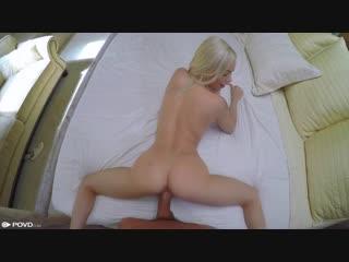 Elsa jean порно porno sex секс anal анал минет vk hd