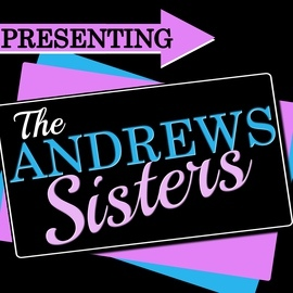 The Andrews Sisters альбом Presenting the Andrews Sisters