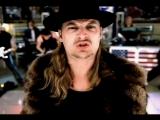Kid Rock - American Bad Ass (2000)