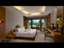 Обзор отеля Thai House Beach Resort Lamai Beach Koh Samui Thailand остров Самуи Таиланд