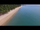 Обзор отеля Santiburi Beach Resort Spa Maenam Koh Samui Thailand остров Самуи Таиланд