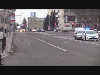 Правоохранители призывают граждан перерегистрировать автотранспорт