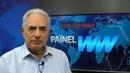 O Brasil precisa da ONU. William Waack comenta