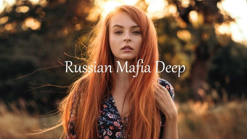 DV Street - Дороже Золота (DJ RICHI Remix)