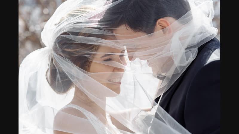Александр и Татьяна SDE