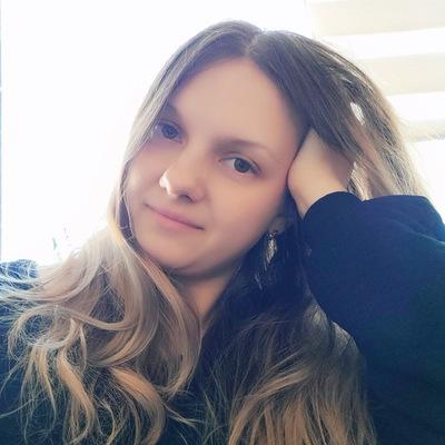 Mariya Arsen'eva
