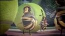 Би Муви: Медовый заговор, 2007